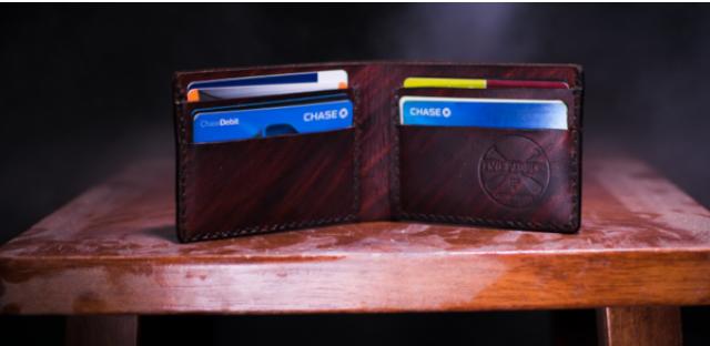 Los riesgos de las tarjetas revolving