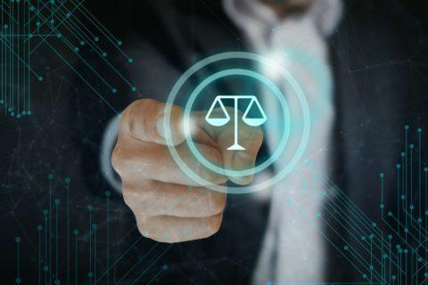 «EL CONSUMIDOR ANTE LA JUSTICIA: CUANDO Y COMO RECLAMAR SOLO ANTE EL JUEZ.    «Charla  Online»